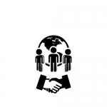 One Big Tribe Logo